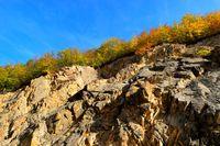 Есен.; comments:1