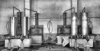 Инсталация за производство на ваксина...; comments:2