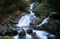 Бистришки водопад; comments:3
