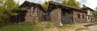 Архитектурен резерват Старо Стефаново; comments:2