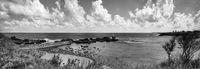Заливът Ахтопол; No comments