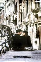 Любов във Венеция.; comments:3