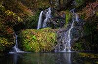 Драговски водопад; comments:7