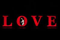 LOVE; No comments