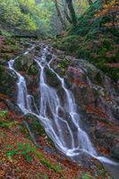 """Екопътека """"Под пръските на водопада"""" - Тетевен; comments:4"""