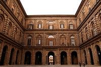 Palazzo Pitti; comments:3