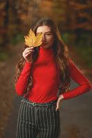 Златна Есен; Няма коментари
