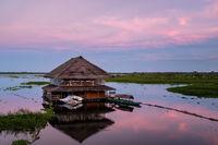 Амазония; comments:10