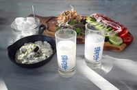 OUZO; comments:8