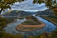 Есен в Родопите; comments:8