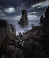 Black Sea; comments:10
