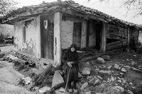 Старото село; comments:8