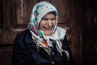 Тежеста на годините; Коментари:8
