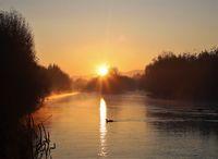 изгрев на река марица; comments:3