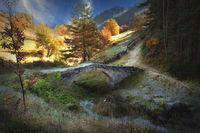 Римският мост; comments:8