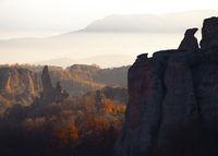 Белоградчишка есен; comments:4