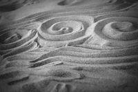 Пясъци; comments:3