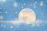 frozen bubble; comments:4