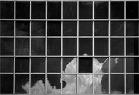 Един прозорец...не свети; comments:1
