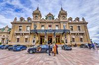 Казино Монте Карло; comments:1