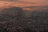 Мъгливо утро; comments:3