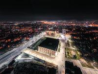 Нощен Пловдив; comments:1