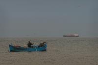 рибари; comments:3