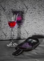 Чаша вино за самотници; comments:6