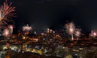 pLOVEdiv посреща 2021!!!; comments:6