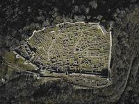 Лабиринтът на Шуменската крепост; Коментари:1