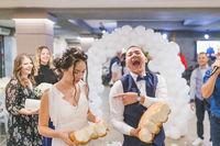 Сватбени емоции :D; comments:5