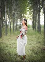 Момичето в гората; No comments