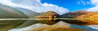 Есенна панорама; Коментари:2