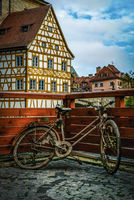 Bamberg , Germany; comments:4