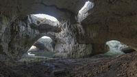 Деветашка пещера; Коментари:5