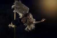 Icarus; No comments