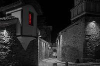 Нощна улица; comments:8