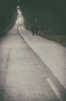 Един живот не стига, за два ще си омръзнем вероятно...; comments:2