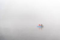 В мъгливи води; comments:7
