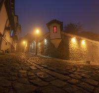 Мъгла преди изгрев; comments:7
