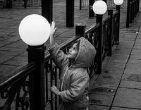 Светлина....; comments:2