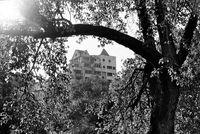 Изоставеният замък; No comments