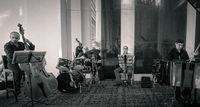На джаз в Тайро; comments:5