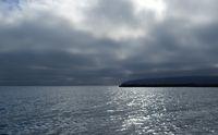 Зимно море; comments:3
