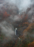 Водопад Дяволски води -Рила; comments:7