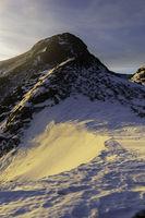 Изгрев на връх Юмрука; comments:3