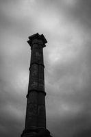 Monument I; No comments