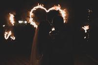 Огнена любов; No comments