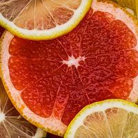 Citrus Season; comments:1