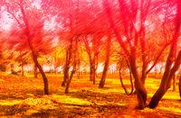 Есенно; No comments